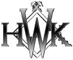 HAUFWERK.COM - Equipment und Präparation-Logo