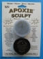 Preview: Apoxie Sculpt, Natur