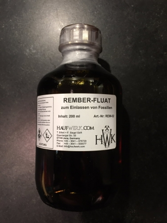 REMBER-Fluat 200 ml (farblos)